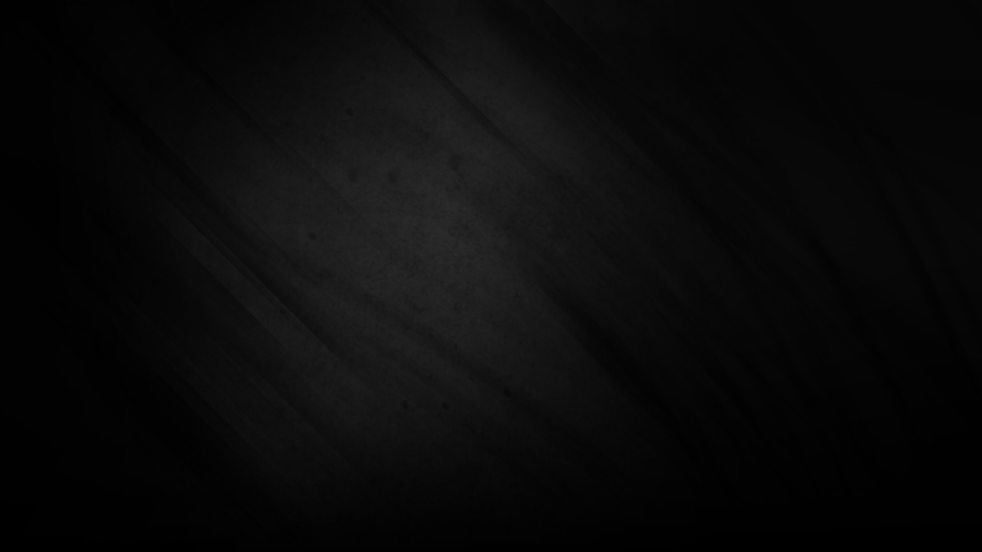 Solid Black Wallpaper 1920x1080 Posted By Christopher Sellers