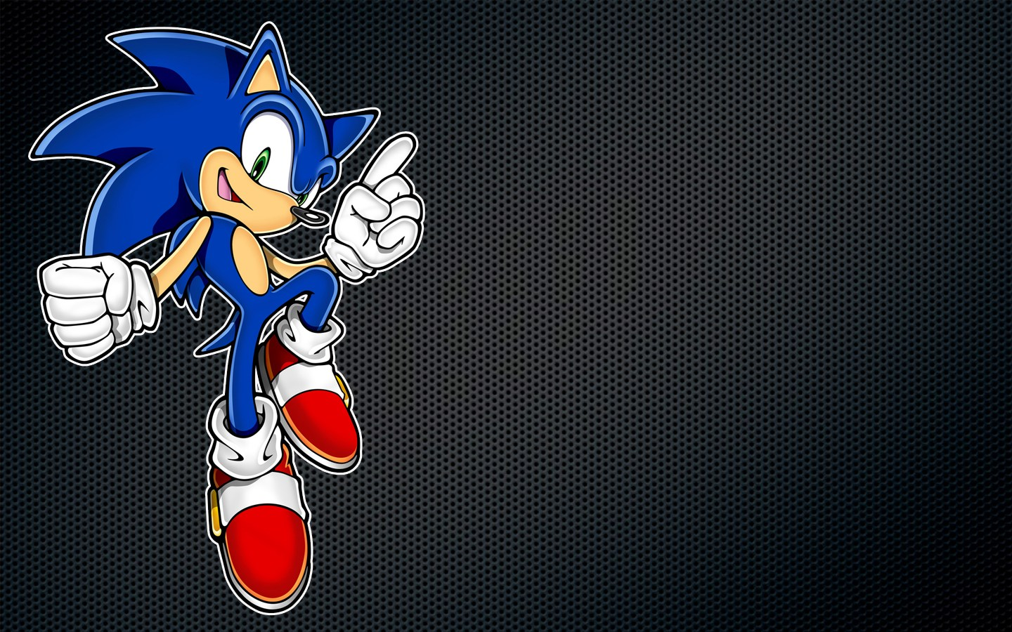 Sonic Live Wallpapers Posted By Samantha Thompson