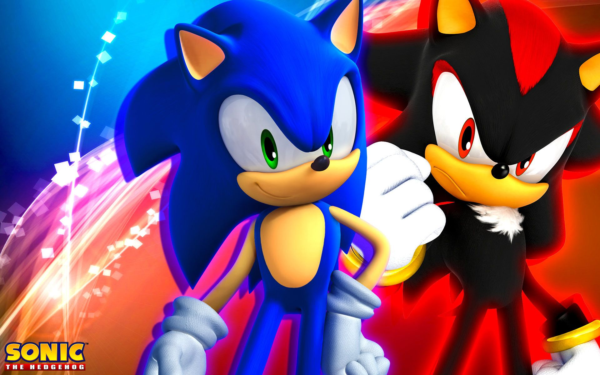 high res sonic wallpapers# 891595 wallpapers