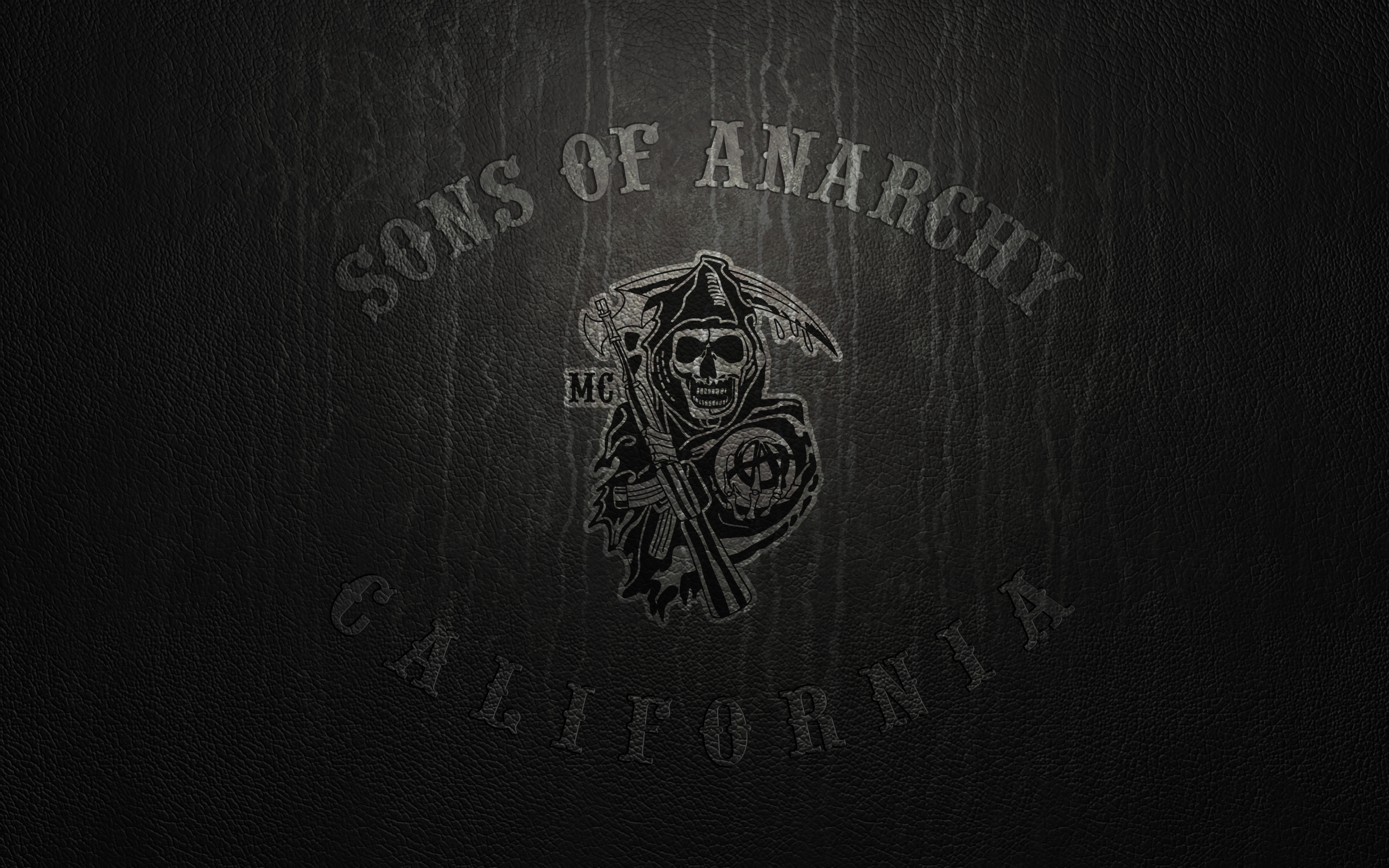 Sons Of Anarchy Jax Teller Wallpaper Posted By Christopher Sellers