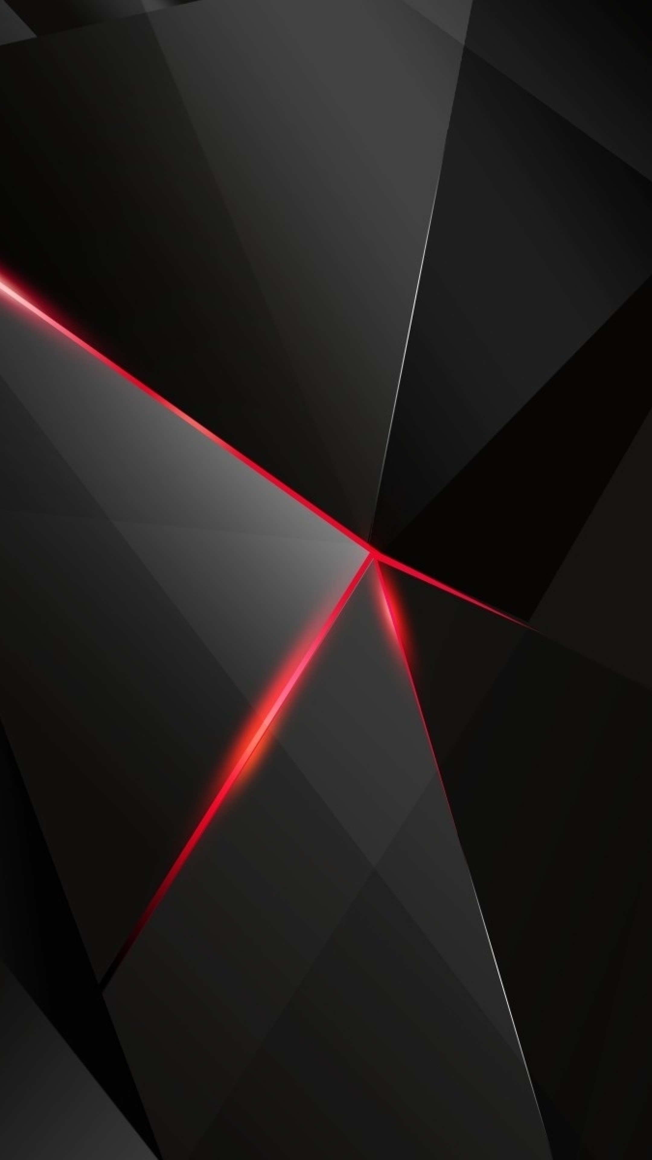 Sony Xperia Z Wallpapers Posted By John Johnson