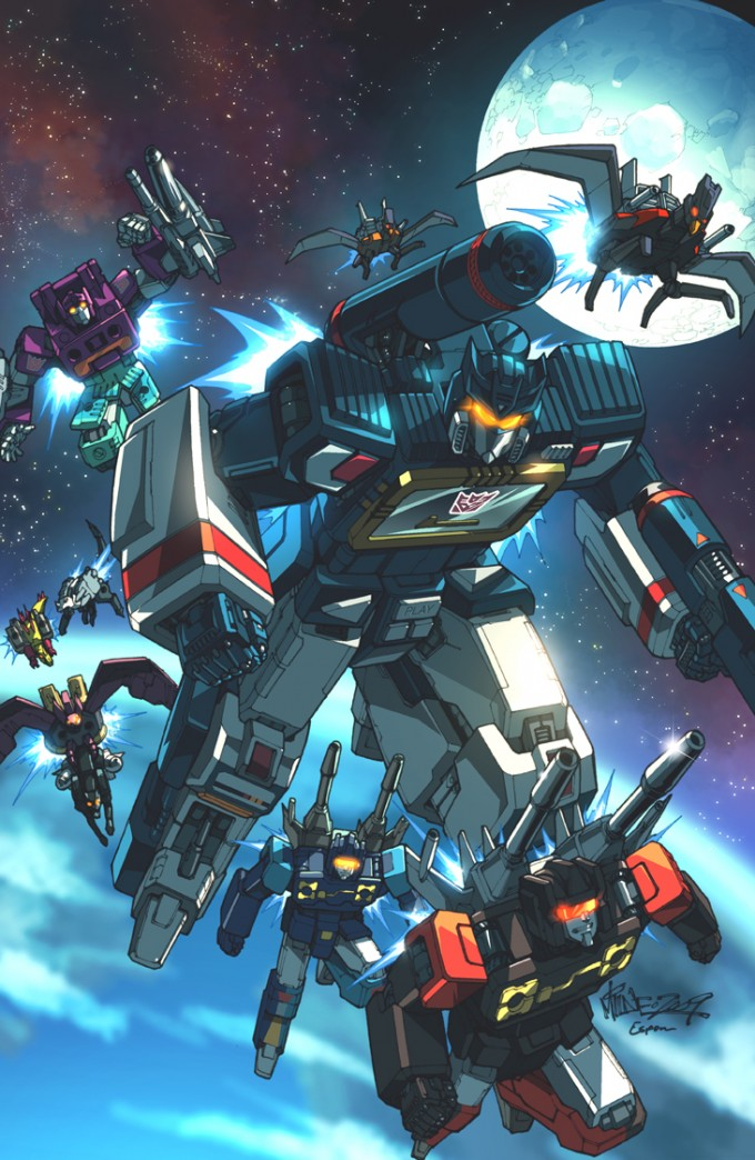 Soundwave Transformers Wallpapers Posted By Ethan Simpson