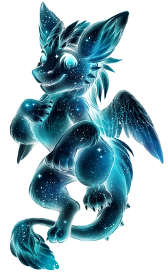 Space Dragon Dragons Fan Art 40403695 Fanpop