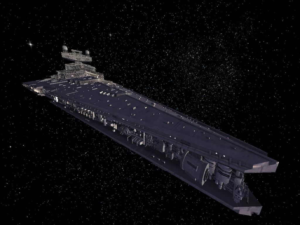 Space Engineers Star Destroyer Posted By Michelle Anderson