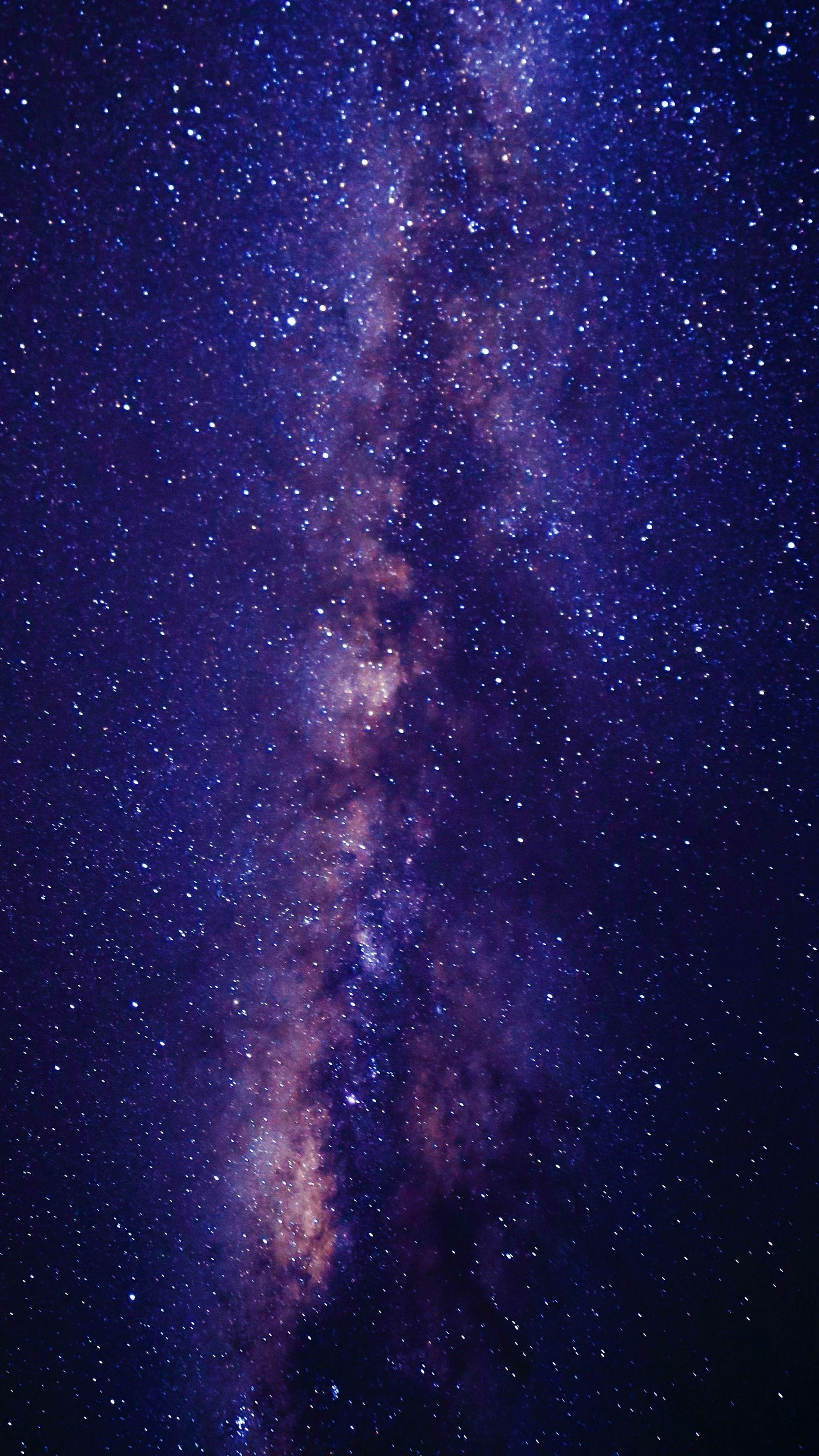 Interesting Design Galaxy Wallpaper 4k Image Space Hd