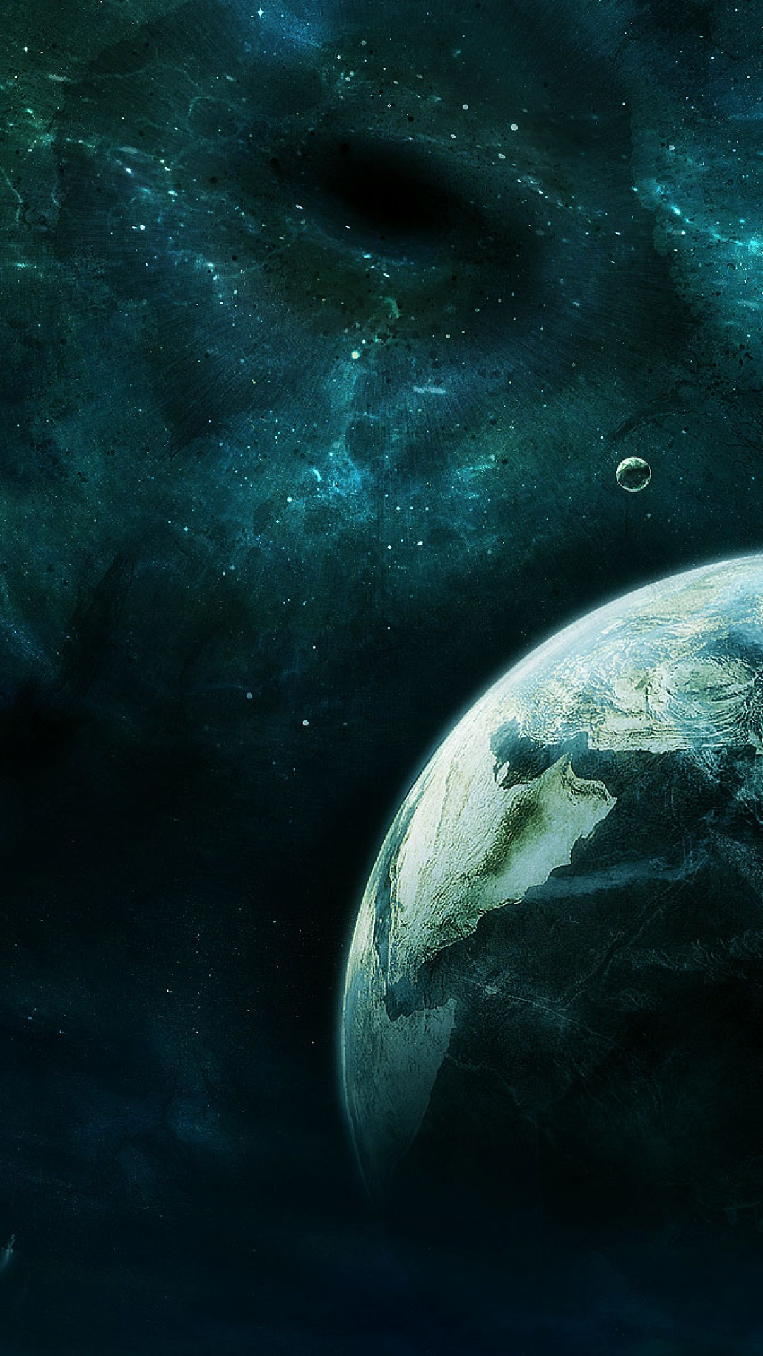 Mobile Space Wallpapers Page Space Hd Wallpaper Mobile