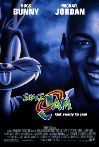 Space Jam Wallpaper Monstars Posted By Christopher Thompson