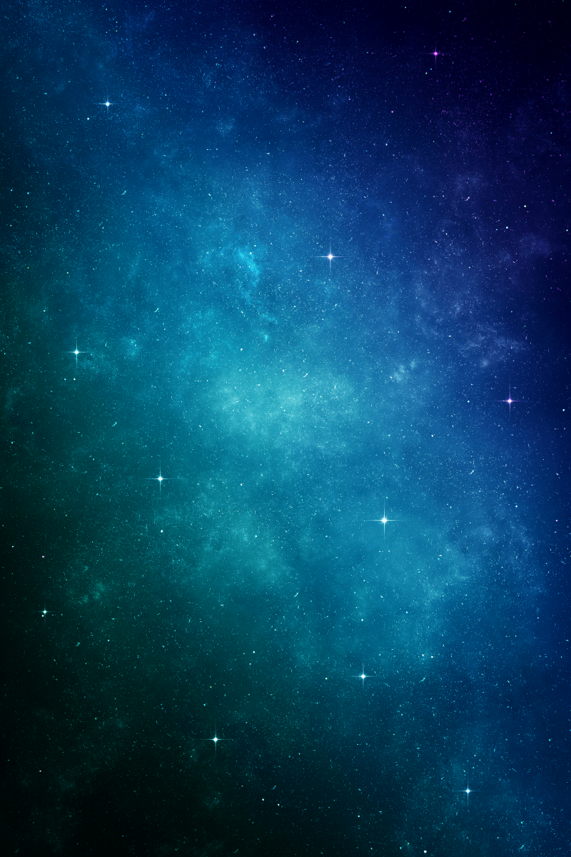 Space Wallpaper Hd Iphone Posted By Sarah Johnson