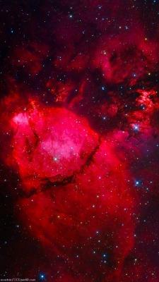 galaxy wallpapers Tumblr