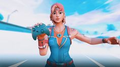 Sparkplug Fortnite Wallpapers Posted By Samantha Johnson
