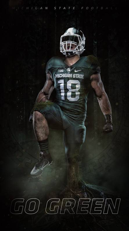 Spartans Football Wallpaper Posted By Zoey Tremblay