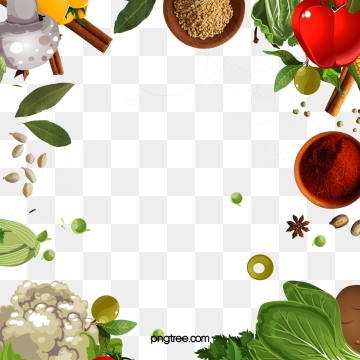 Spices Backgrounds Posted By Ryan Cunningham
