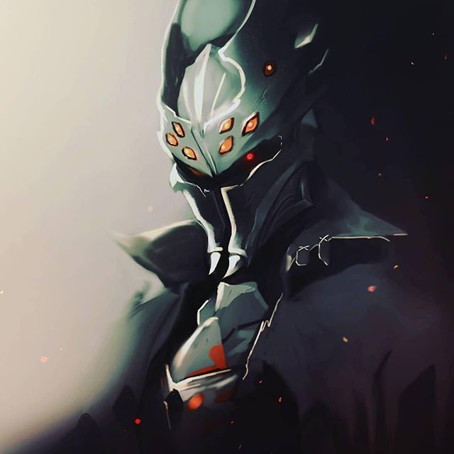 Spider Knight Fortnite Wallpapers Posted By Sarah Walker