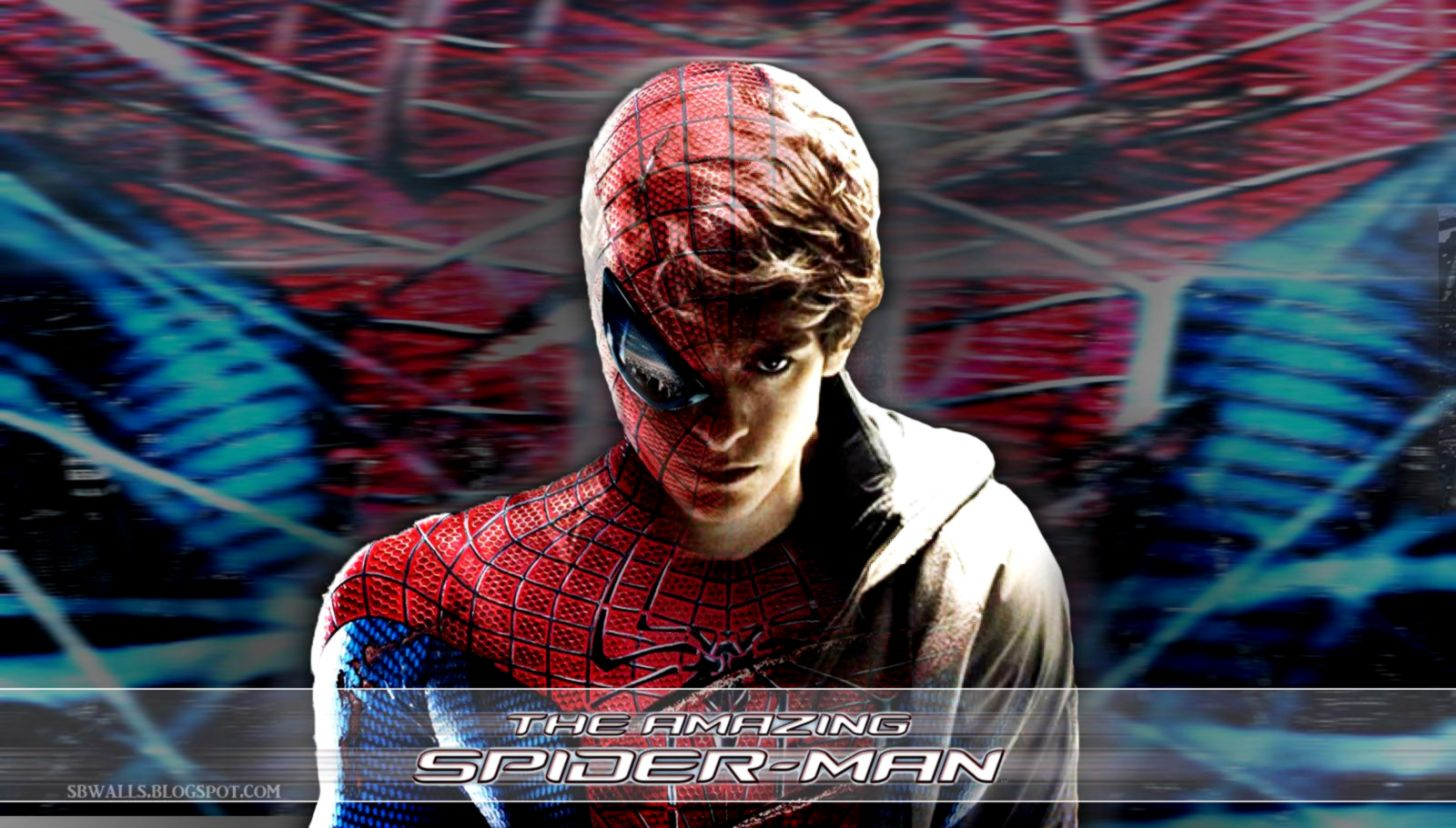 Spider Man 2 Wallpaper Posted By John Simpson