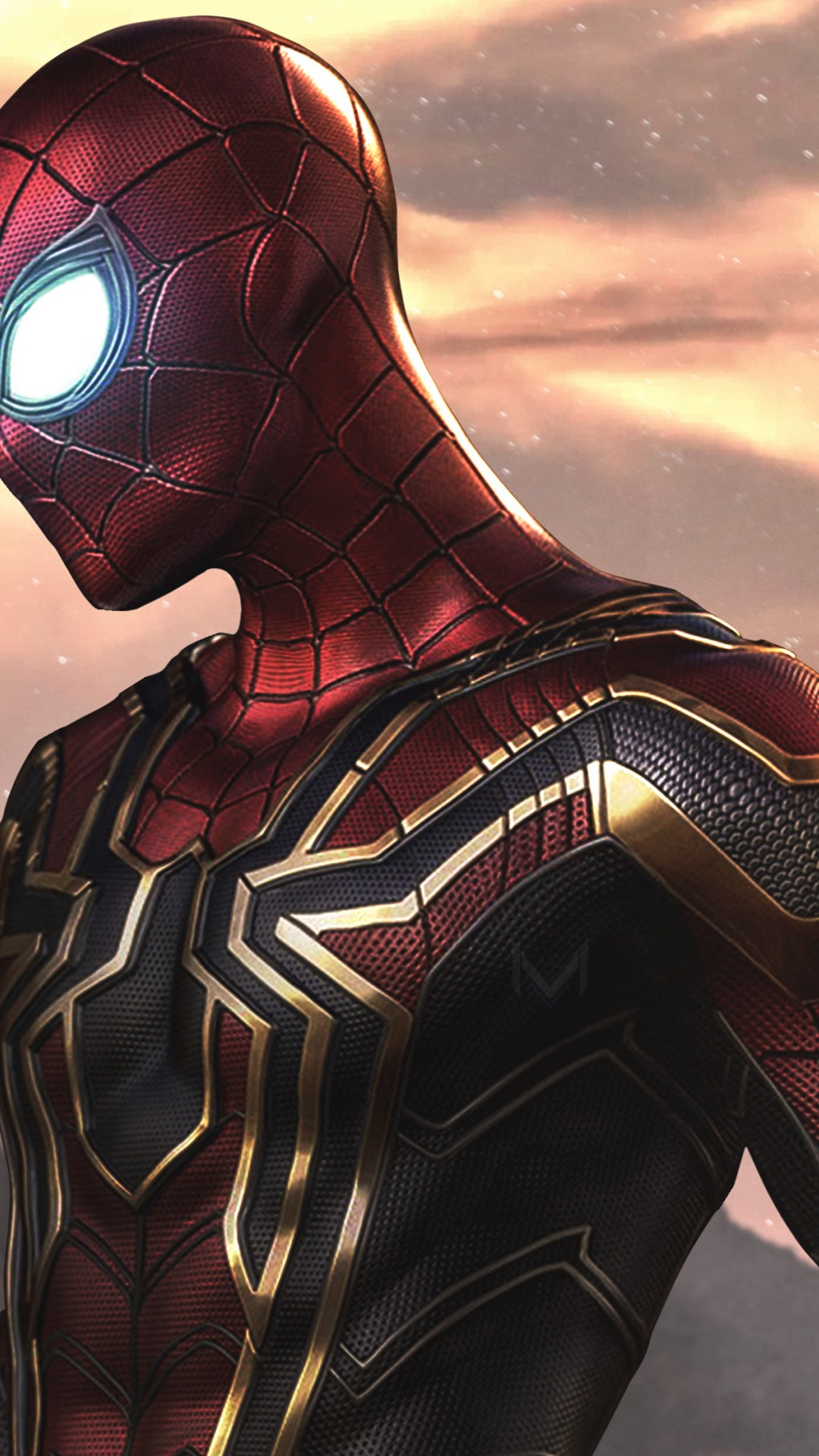Spiderman 3d Wallpaper Posted By Christopher Tremblay