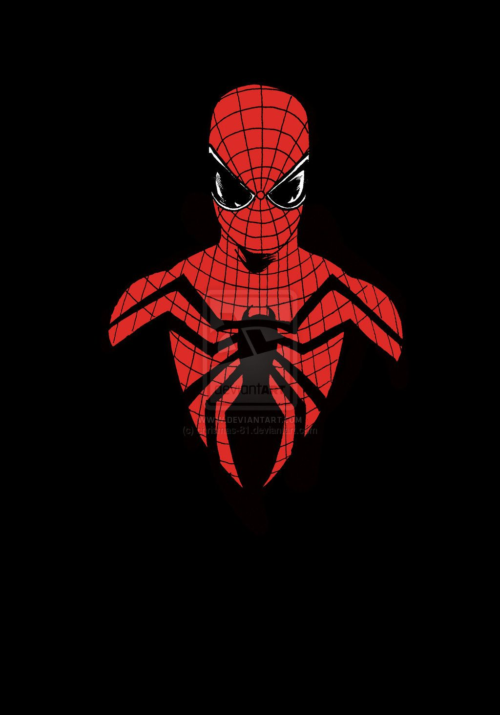 Spiderman Wallpaper Android Posted By Ethan Johnson