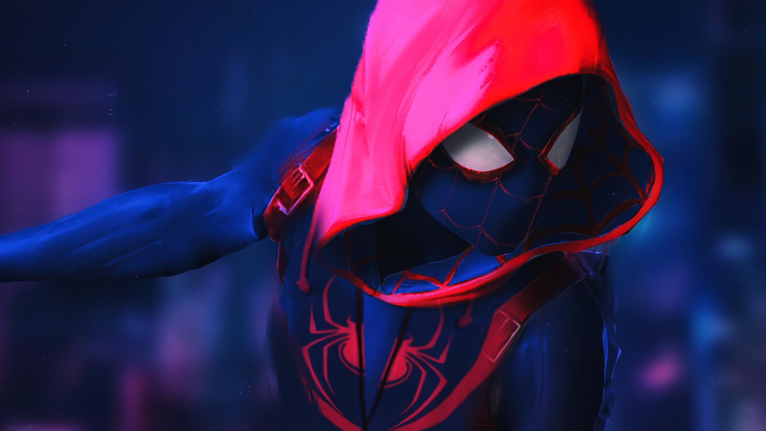 Spider Man Wallpaper For Pc 4k لم يسبق له مثيل الصور Tier3 Xyz