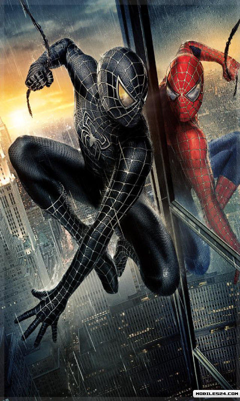 Spiderman Hd Wallpaper For Android , Free Stock Wallpapers