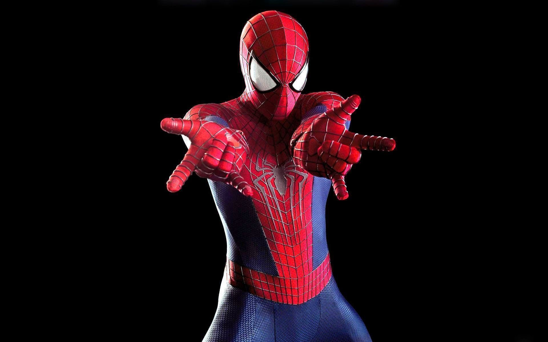 Spiderman Wallpaper Iphone 5 Posted By Christopher Tremblay