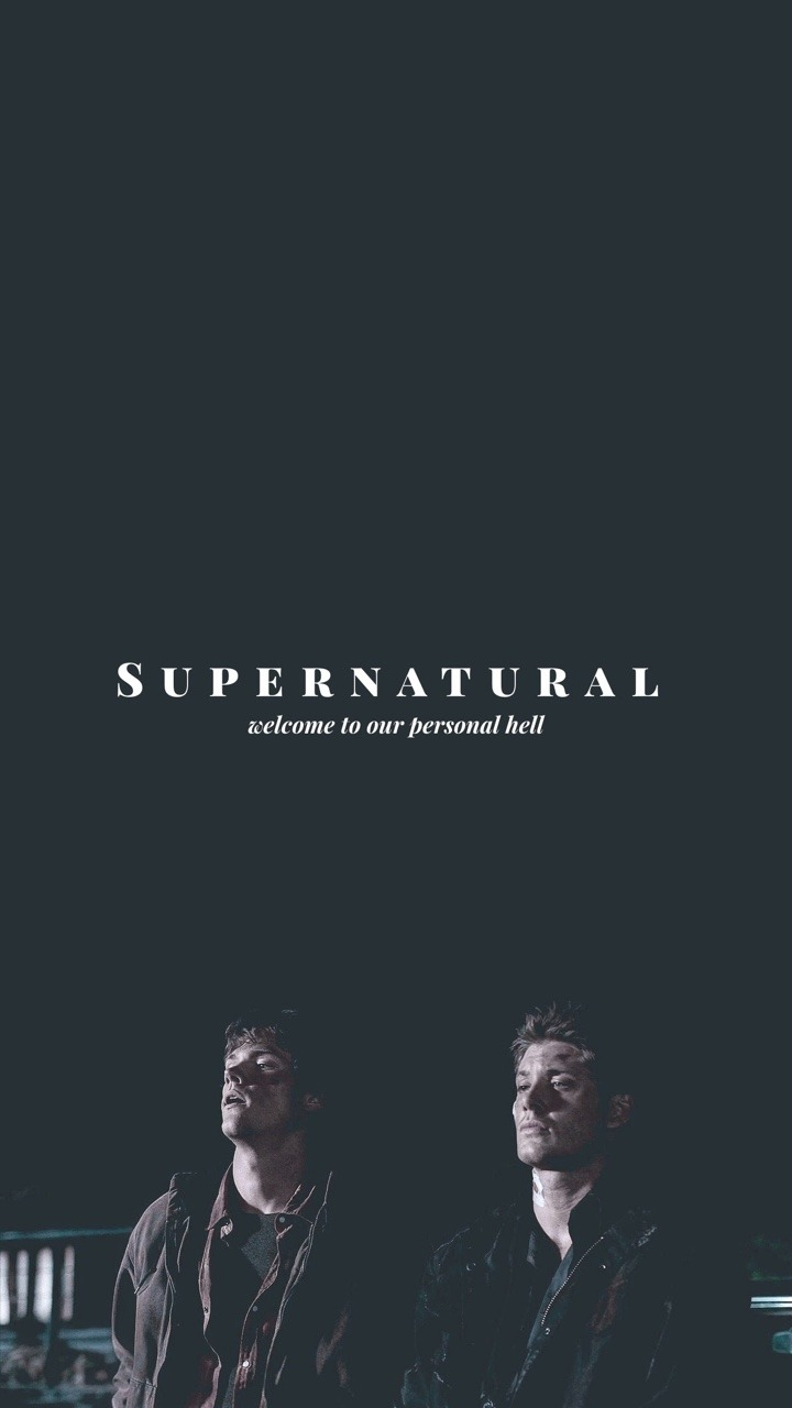 Spn Wallpaper Posted By Michelle Anderson