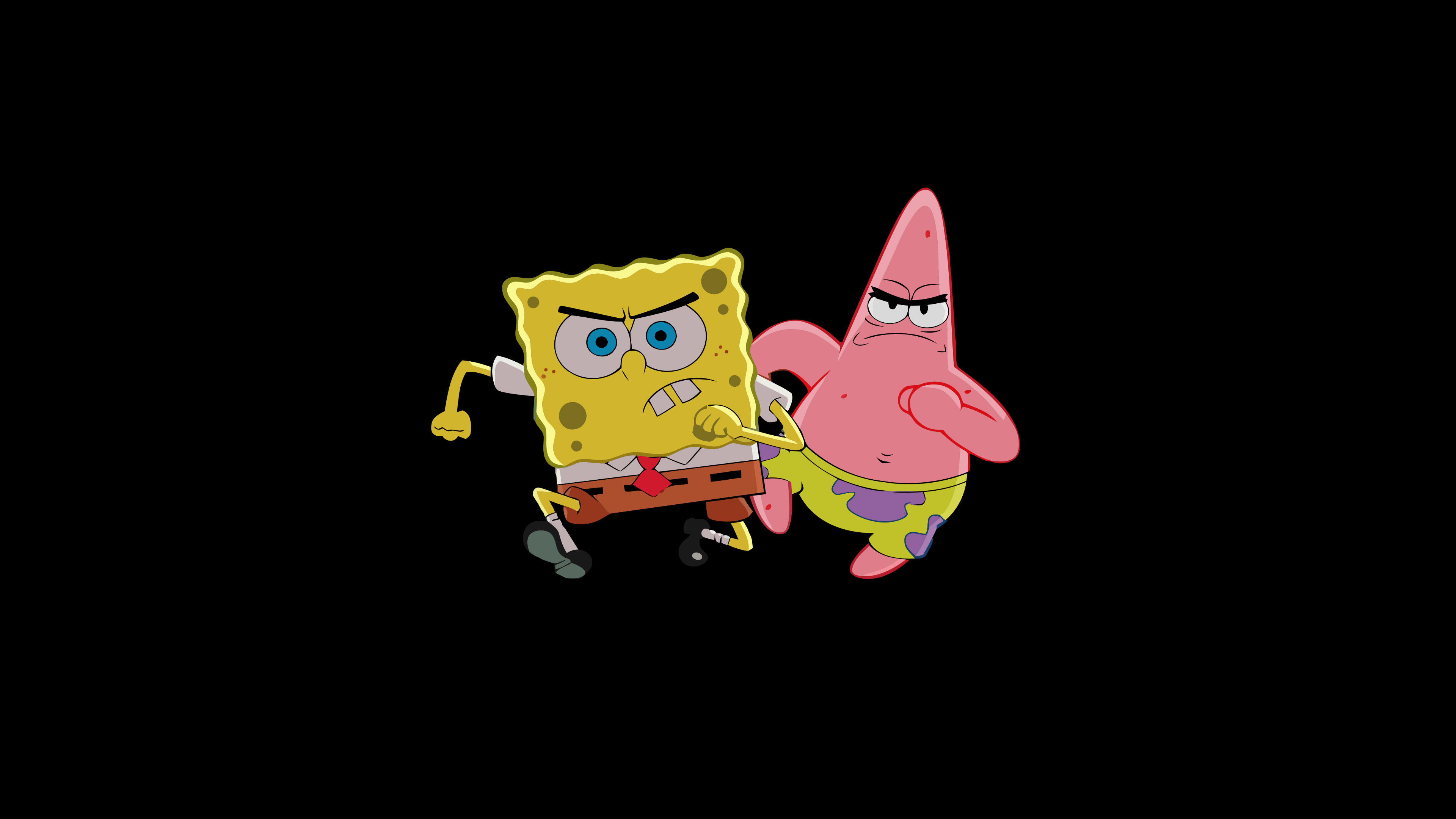 Spongbob Wallpapers Posted By Ethan Cunningham