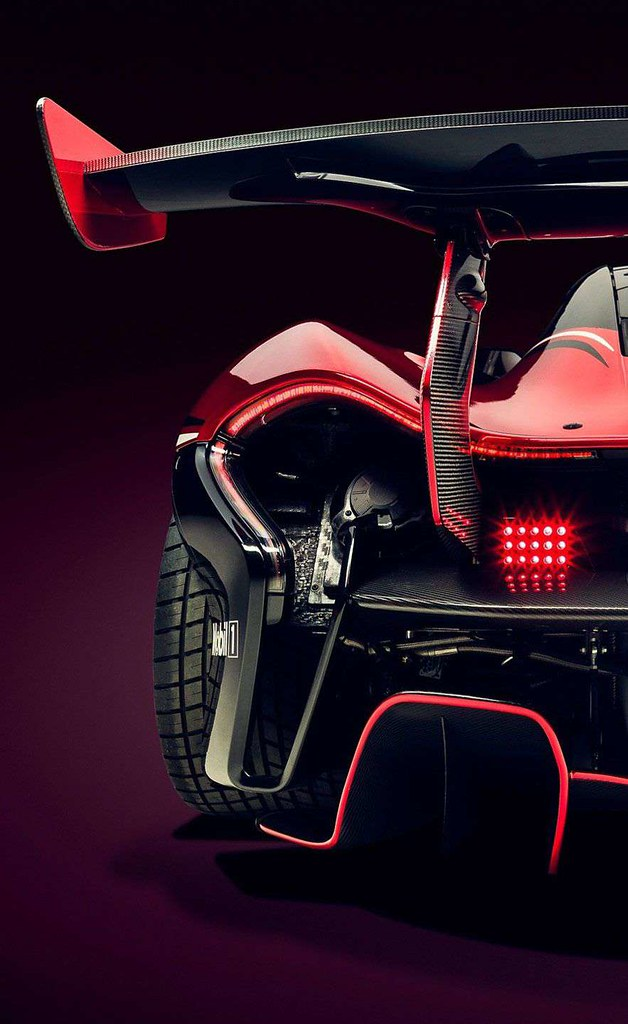 Sports Cars Wallpaper Posted By Christopher Anderson