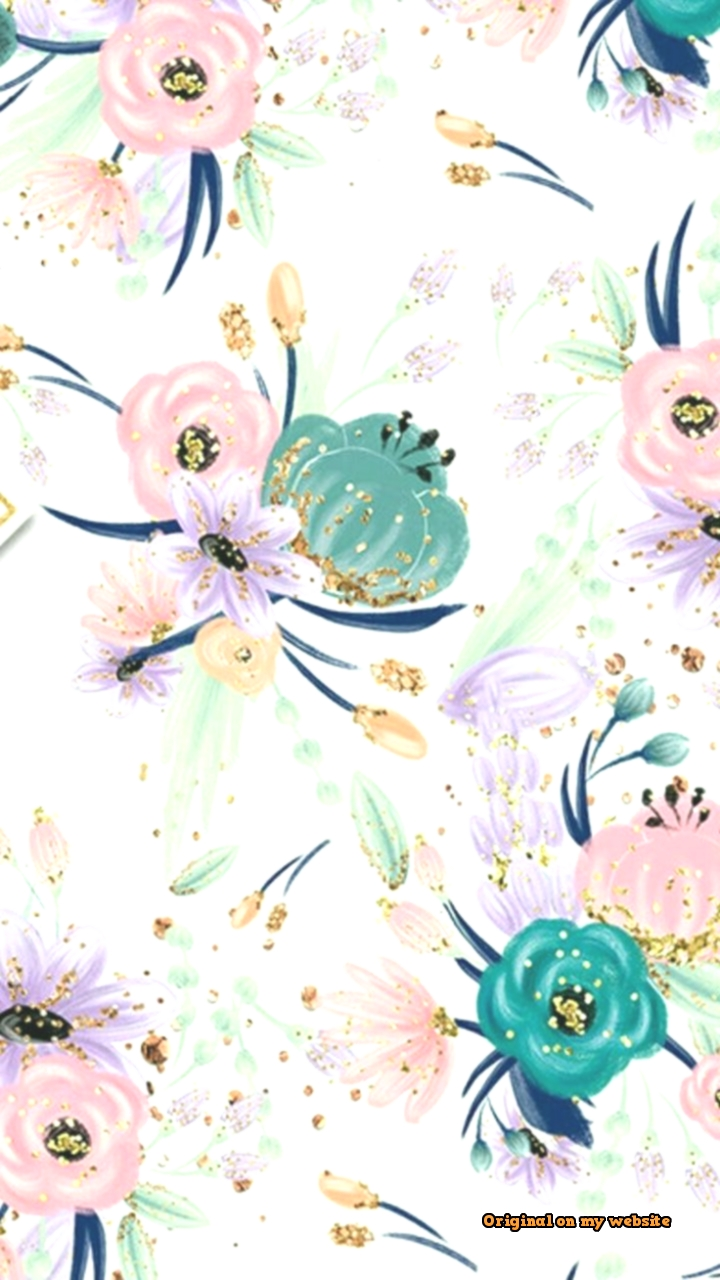 Spring Aesthetic Wallpaper Posted By Ryan Johnson