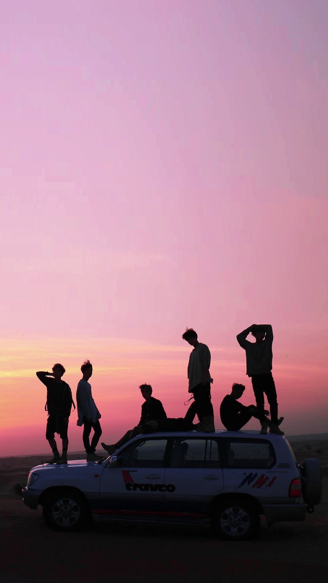 BTS Aesthetic Wallpapers Top Free BTS Aesthetic