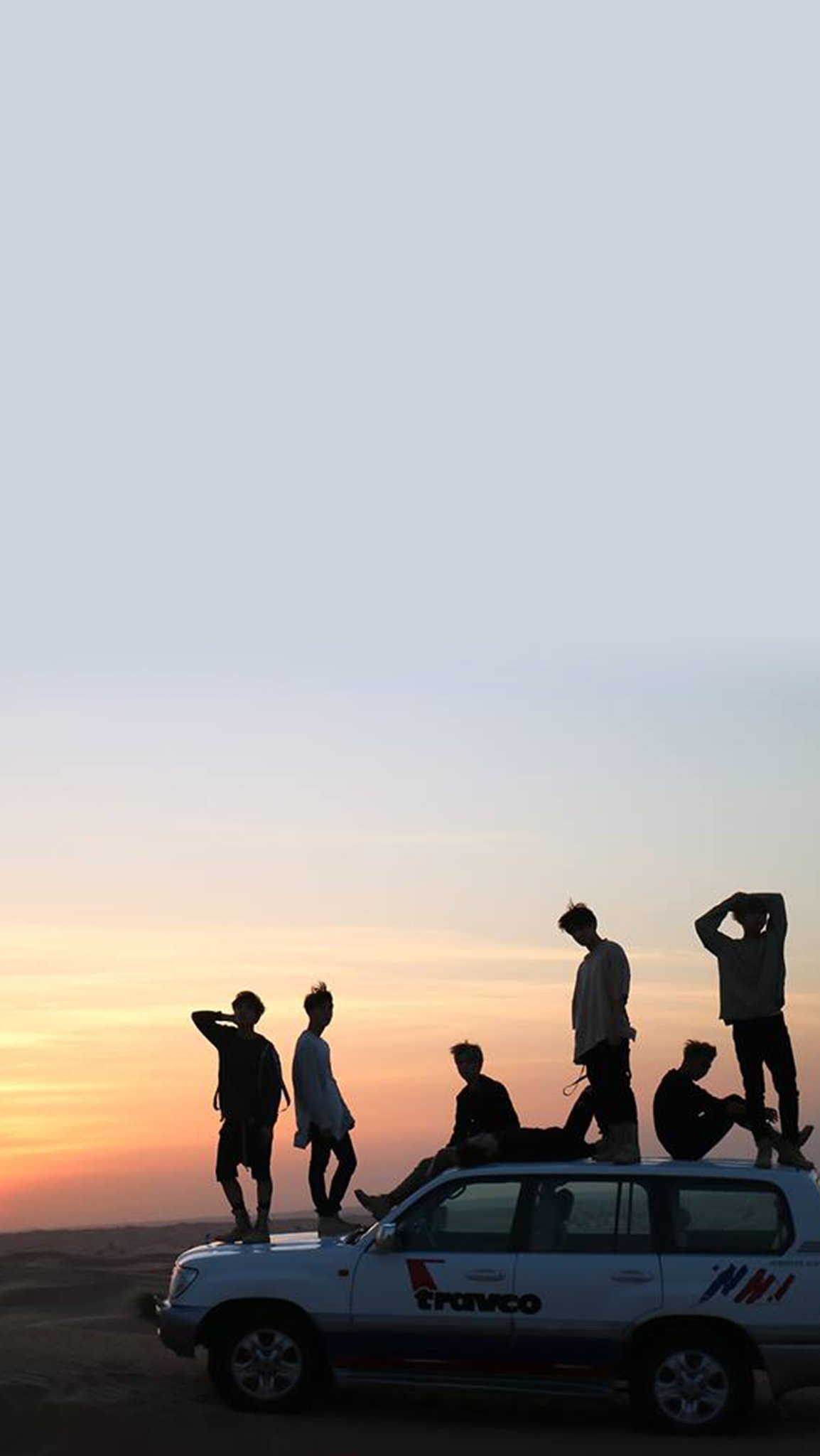 Bts Wallpapers 85+ background pictures