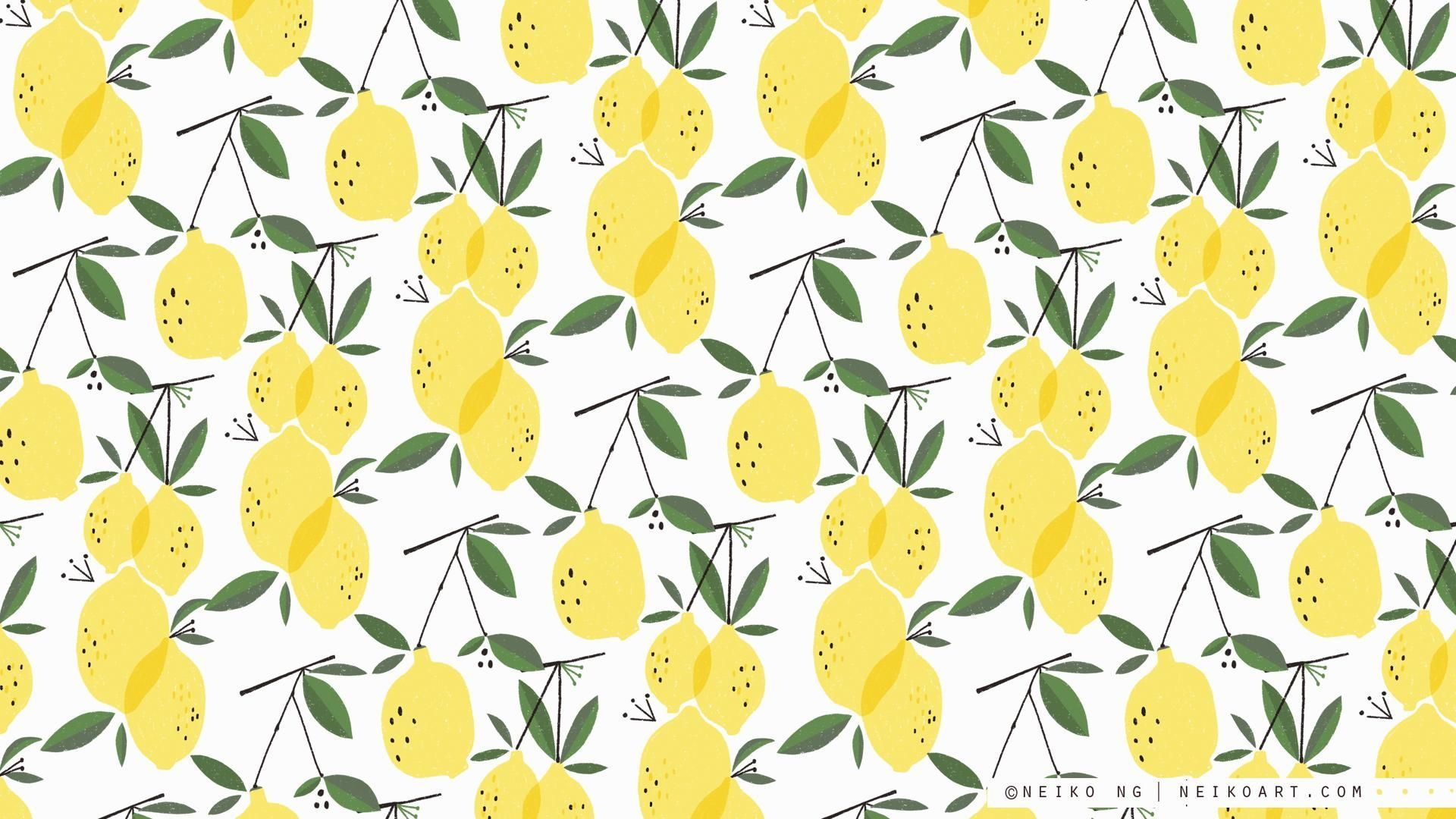 Spring Tumblr Backgrounds Posted By Ryan Simpson