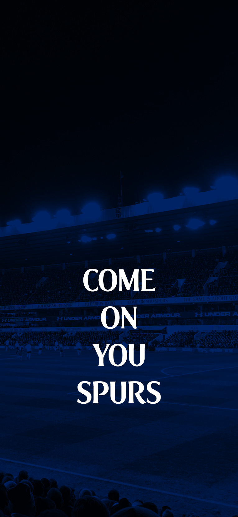 Spurs Wallpaper Ios Posted By Michelle Thompson