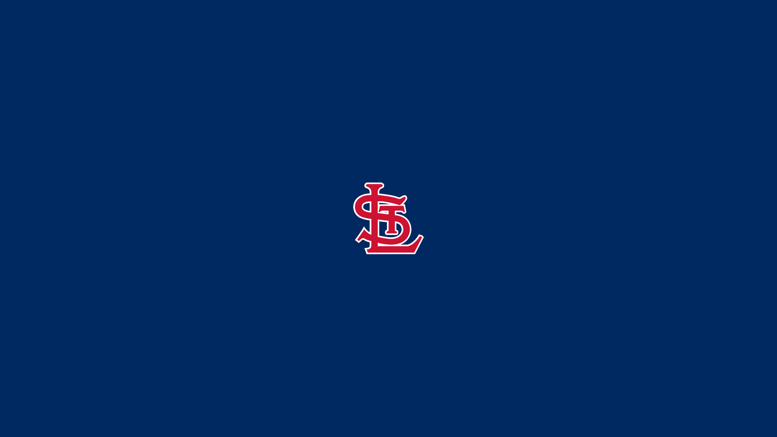 St Louis Cardinals Iphone Wallpaper Posted By Sarah Thompson