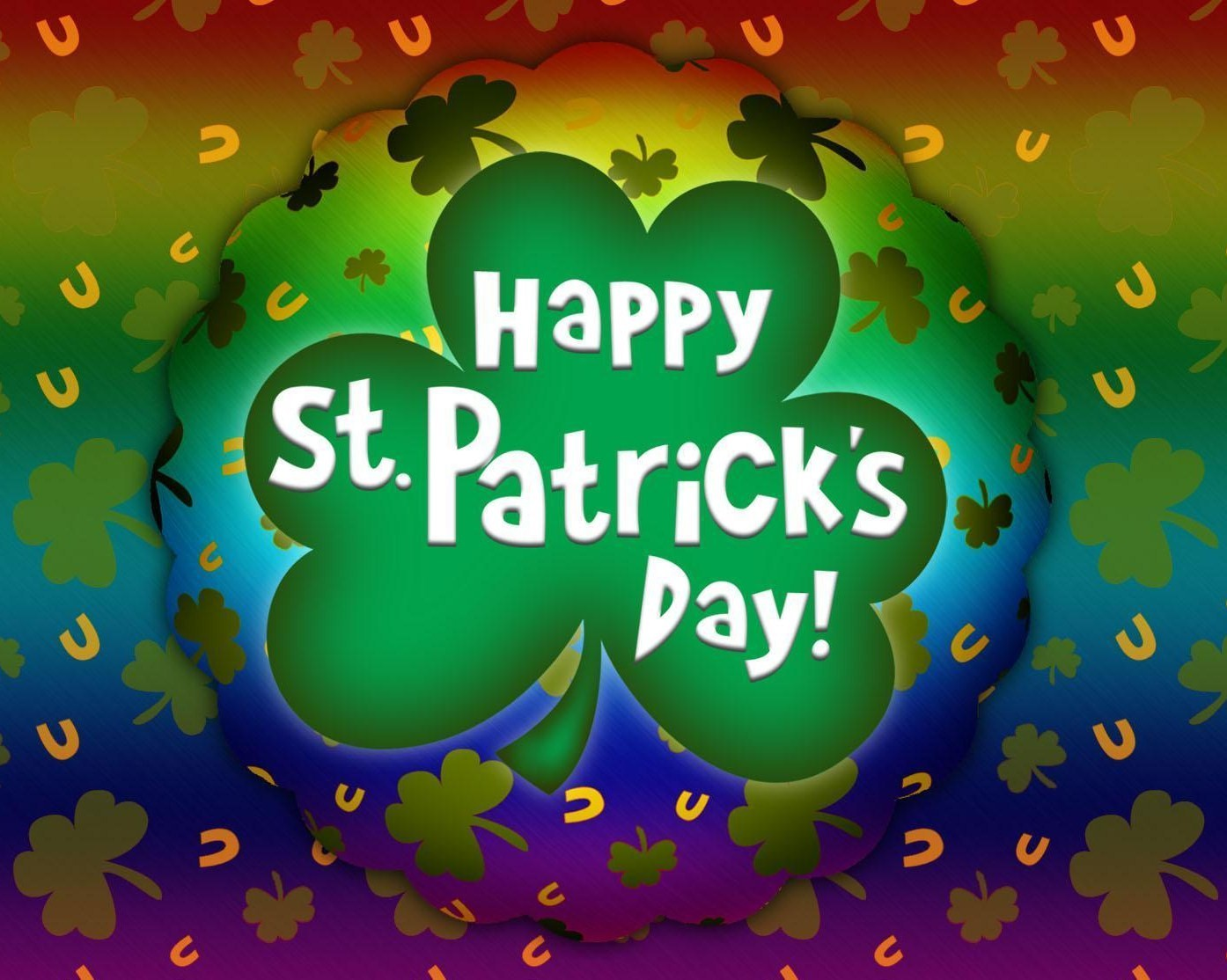 St Patrick Day Wallpapers Posted By Sarah Johnson