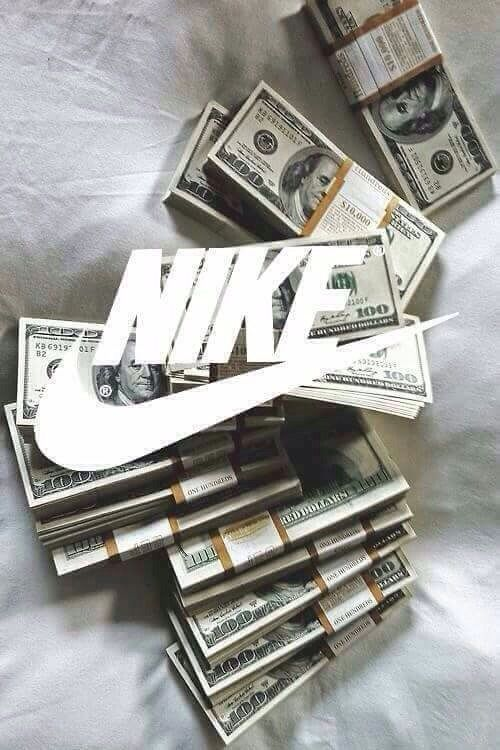 Stacks Of Money Wallpaper Posted By Ryan Cunningham