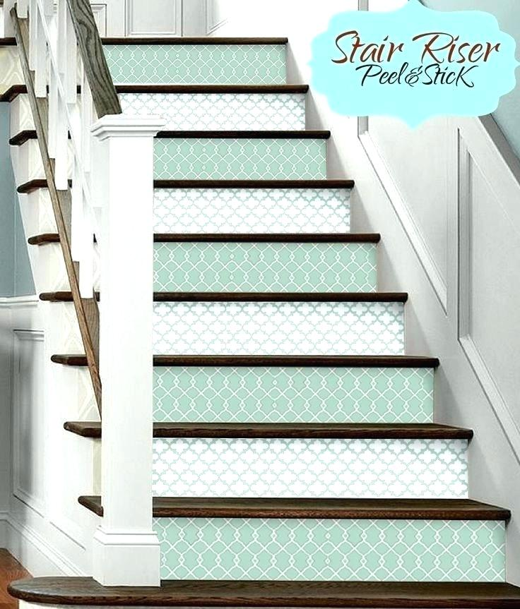 Wallpaper For Stairs Stairs Wallpaper Design Wallpaper Hall
