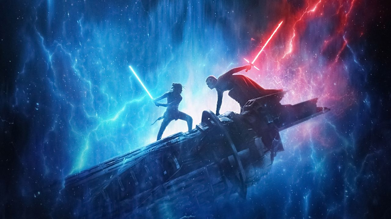 Star Destroyer 4k Wallpaper Posted By Michelle Anderson
