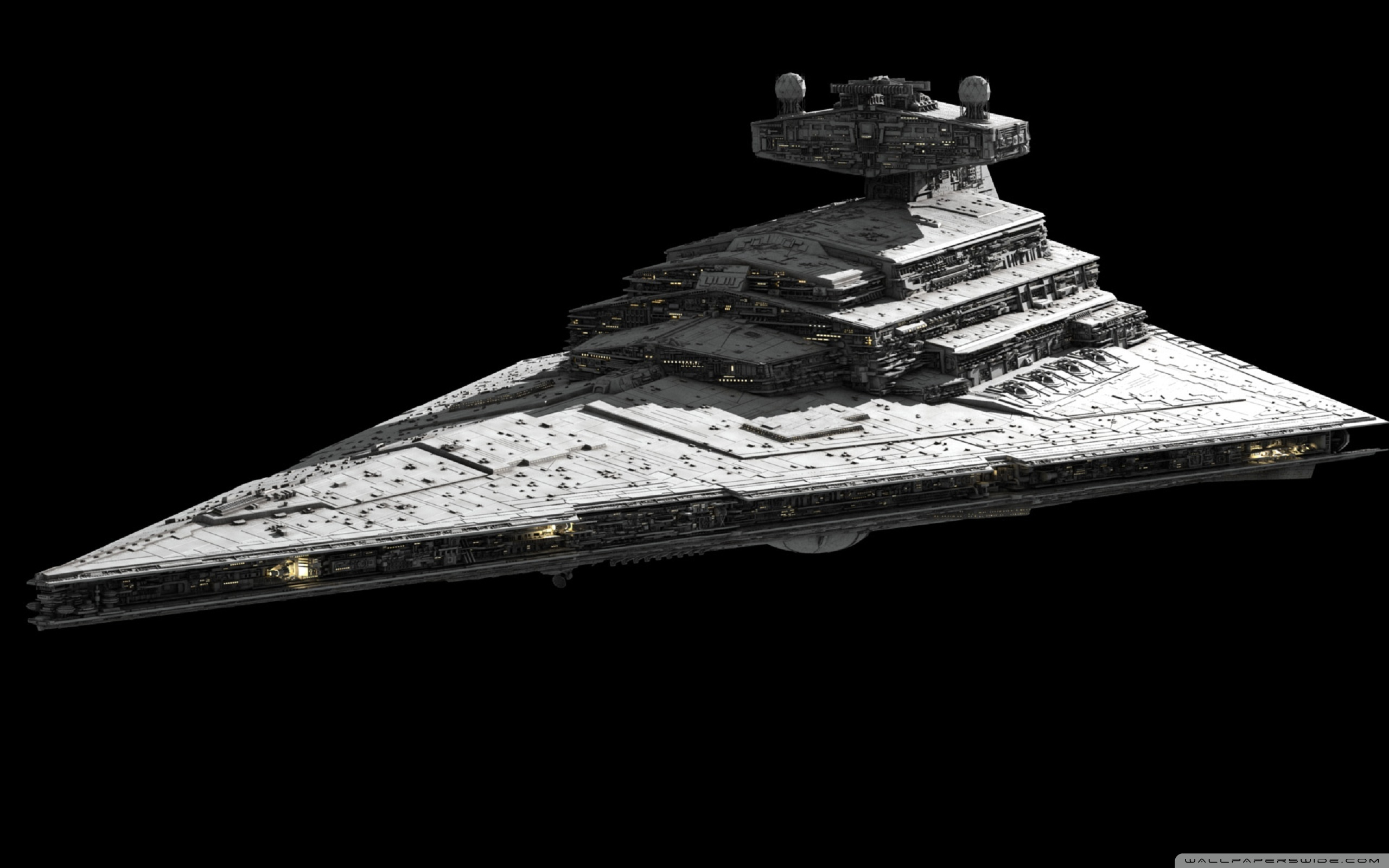 Star Destroyer Wallpaper 1920x1080 Posted By Michelle Mercado