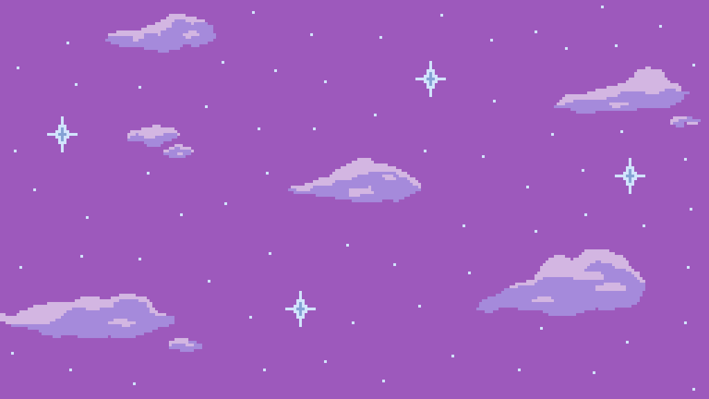 Star Pixel Background Tumblr Posted By Samantha Peltier