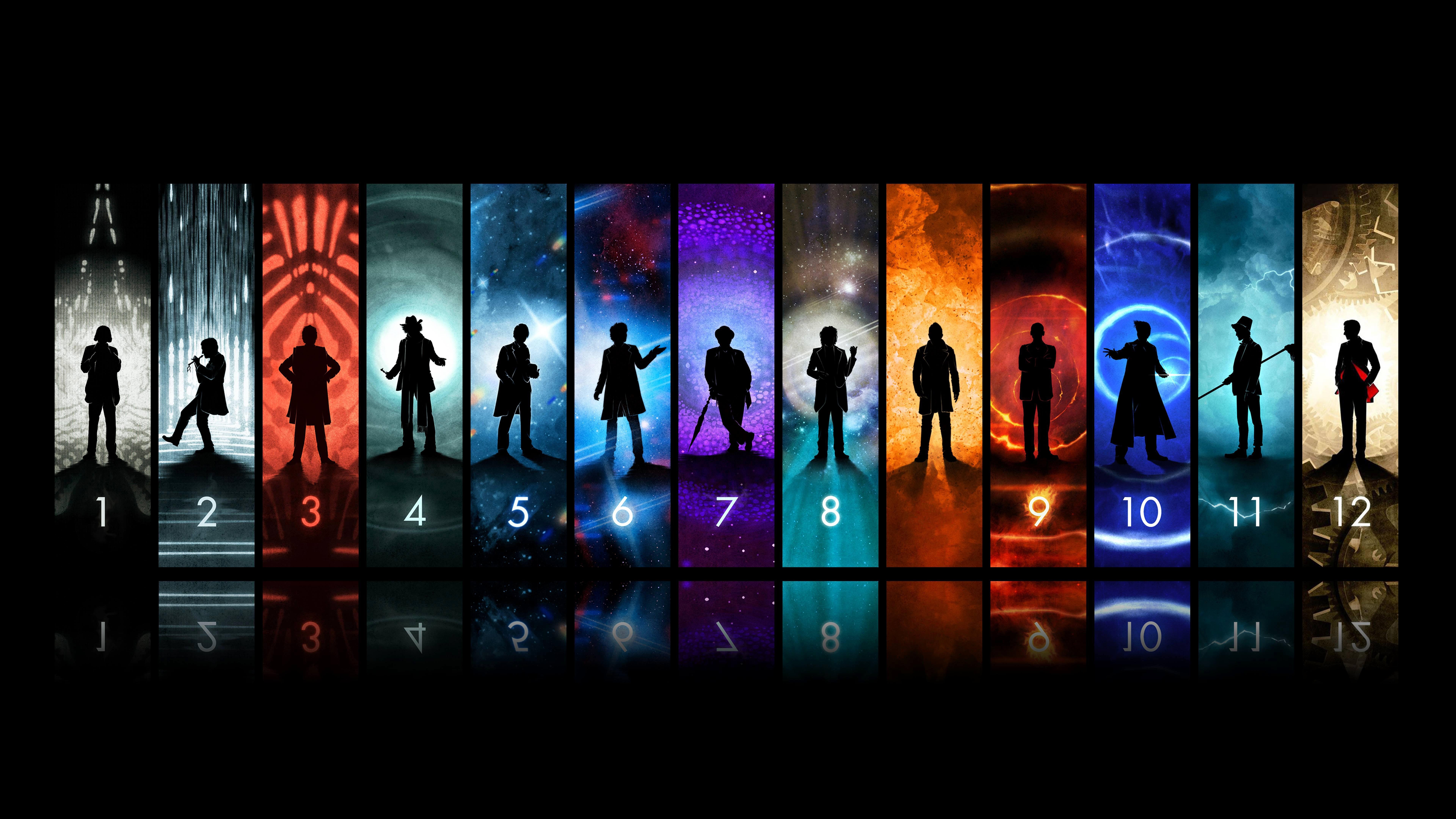 Star Trek Dual Monitor Wallpaper Posted By Samantha Mercado