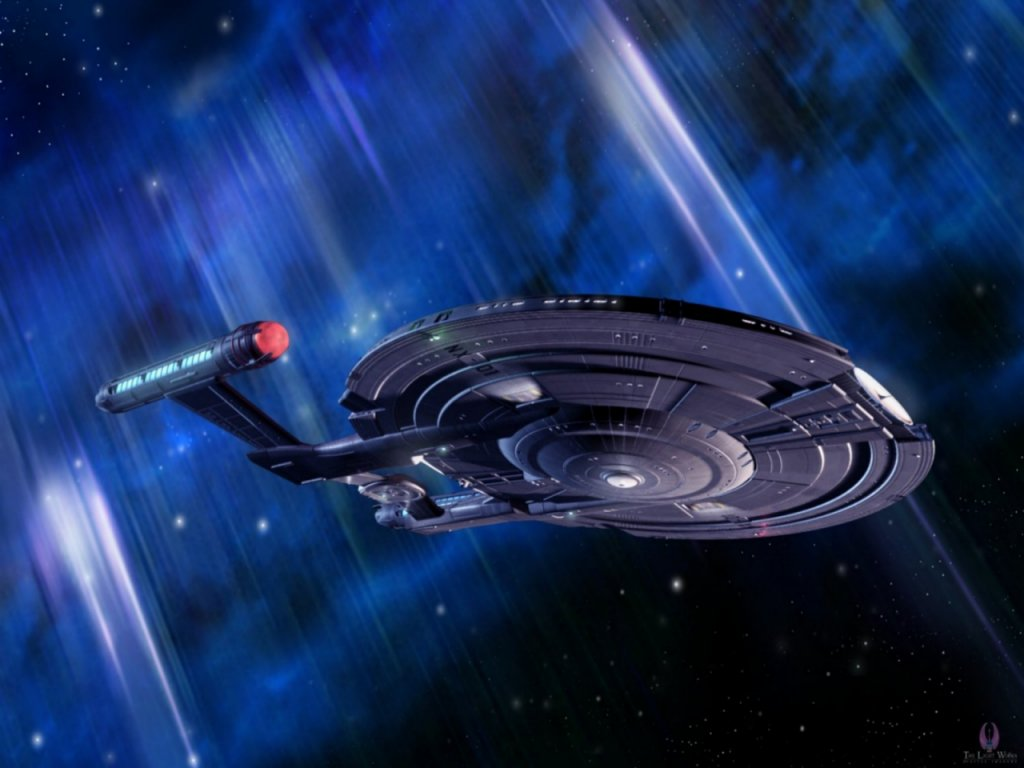Star Trek Live Wallpaper Free Posted By Samantha Anderson
