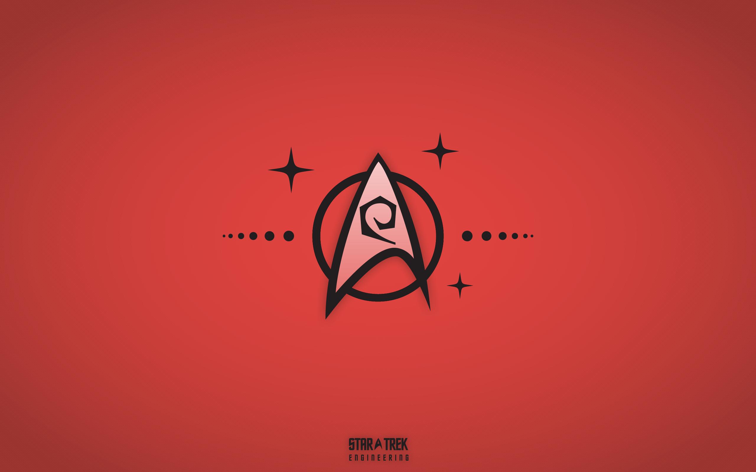 Star Trek Logo Wallpaper Posted By Ethan Walker
