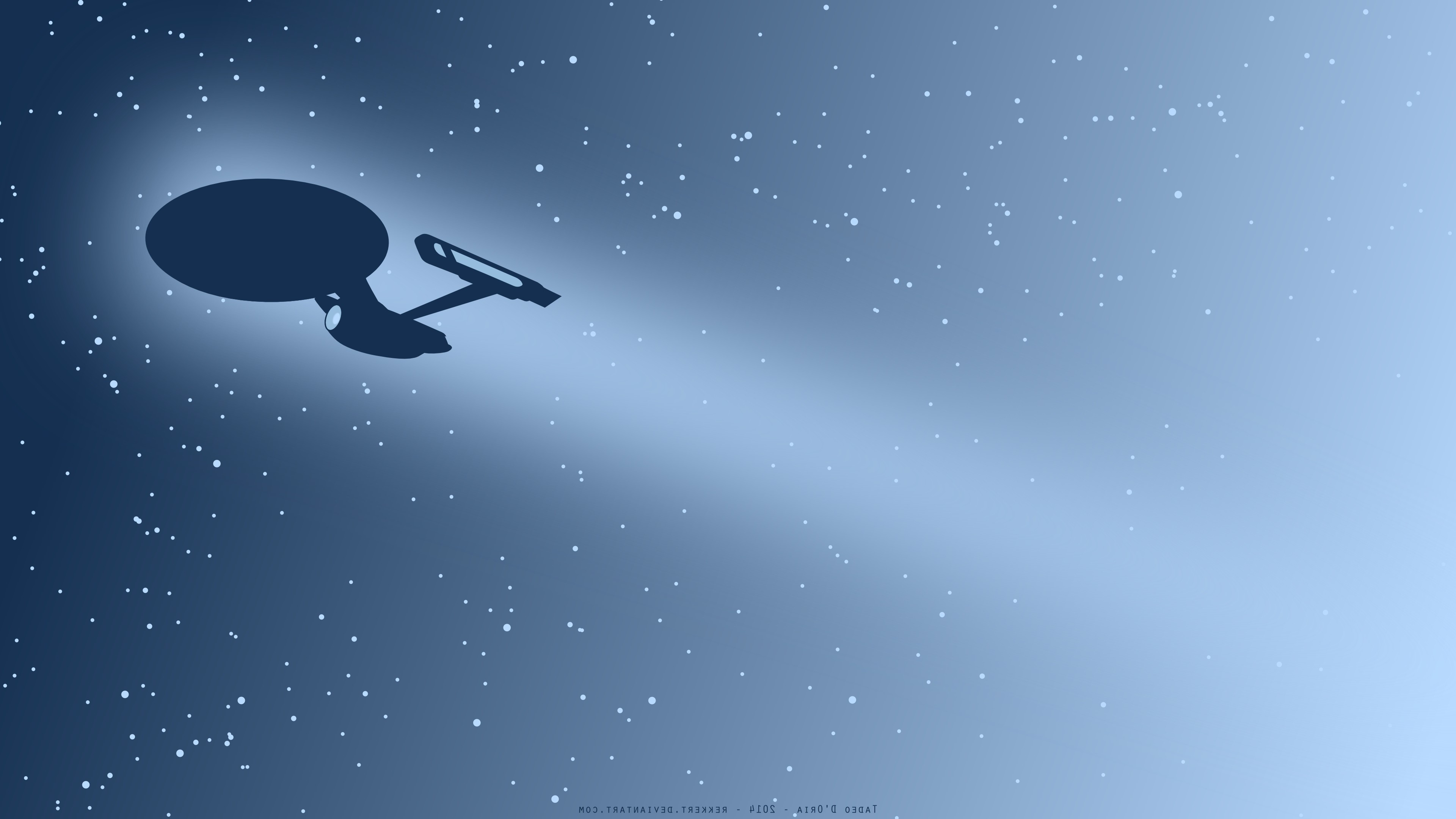 Star Trek Tng Wallpapers Posted By Sarah Tremblay
