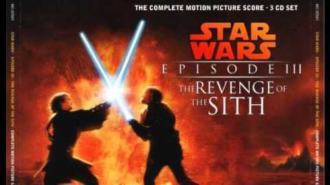 Star War Episode 3 Download Posted By Ryan Thompson