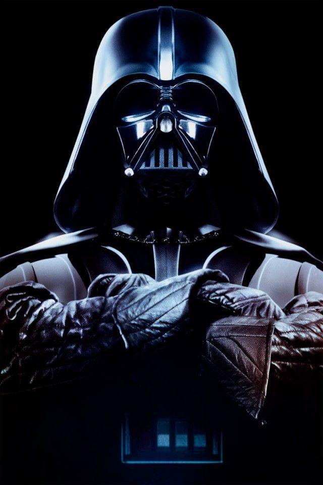 Download the Fascinating Star Wars Wallpaper 4k Marvelous