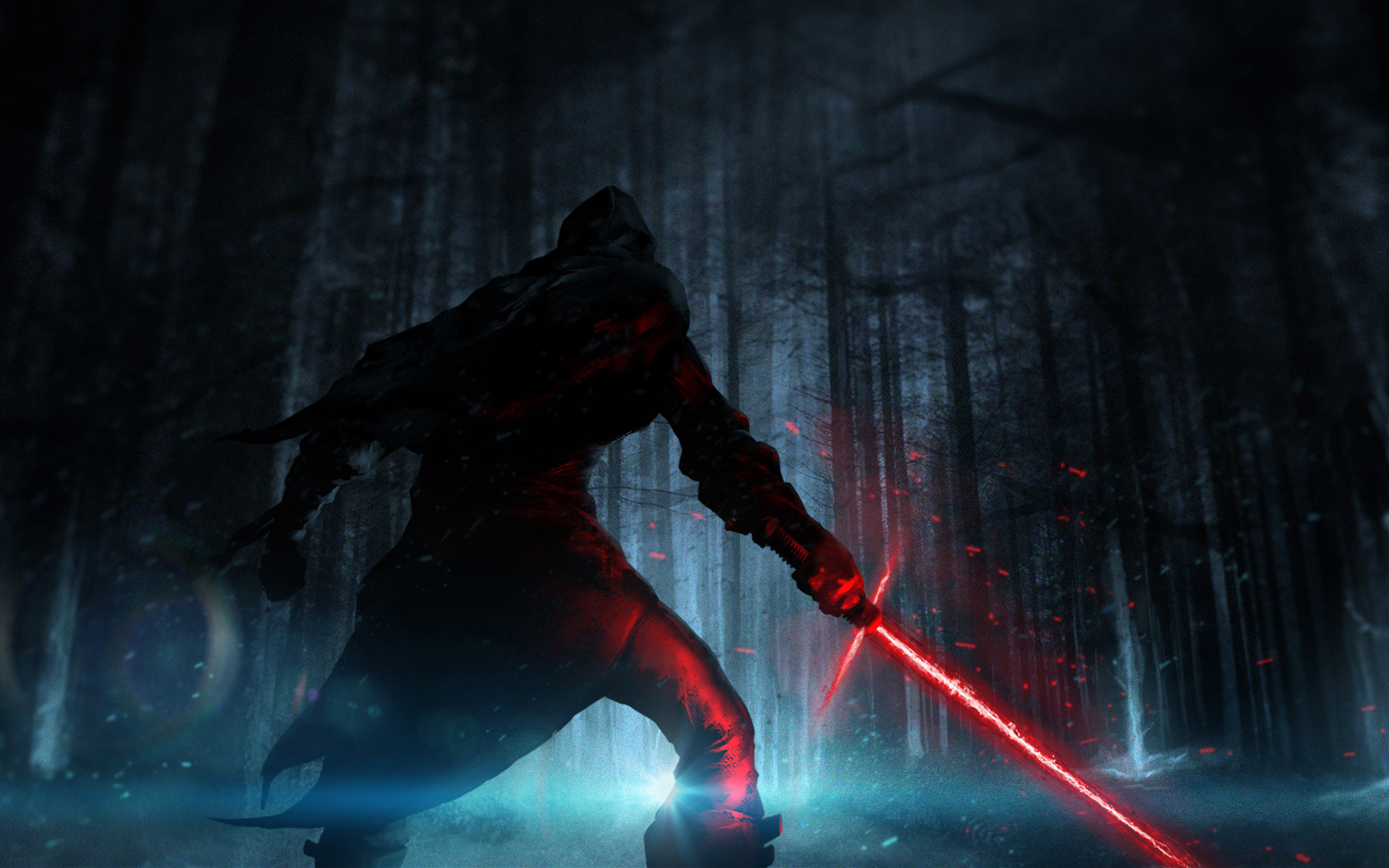 Star Wars 1440p Wallpaper Posted By Michelle Simpson