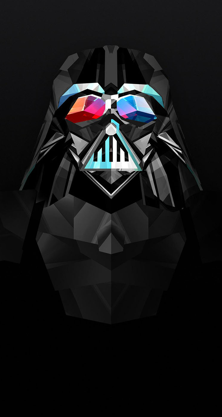 Star Wars 3d Wallpaper Posted By Michelle Anderson