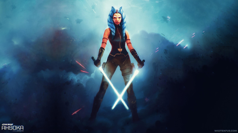 Star Wars Video Game wallpapers 3840x2160 Ultra HD 4k