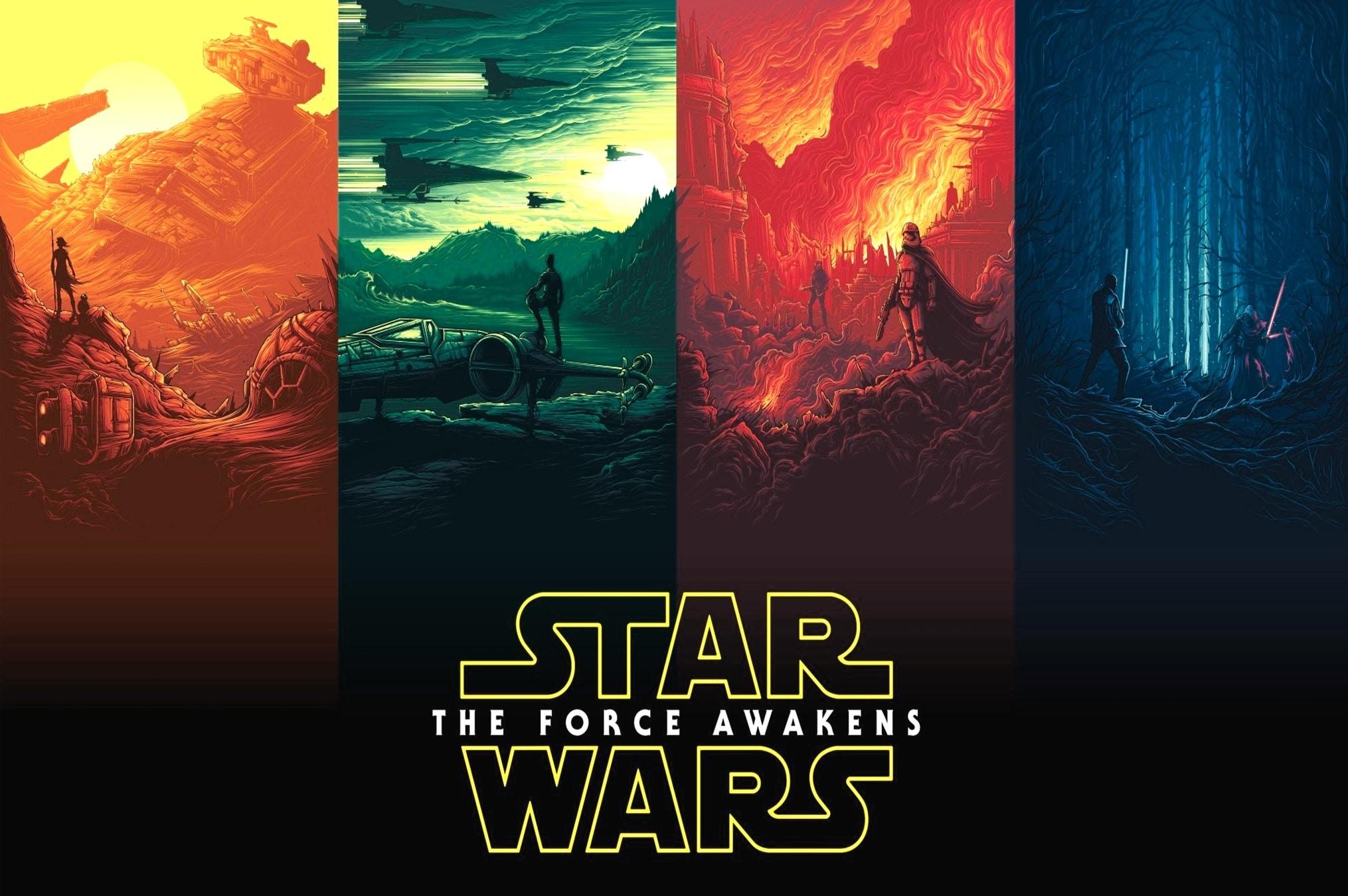 Star Wars Wallpaper 4k Ultra HD Free Download Wallpapersly