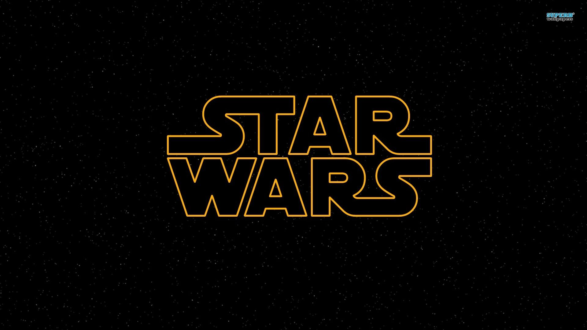 Star Wars Android Wallpaper Posted By Samantha Sellers