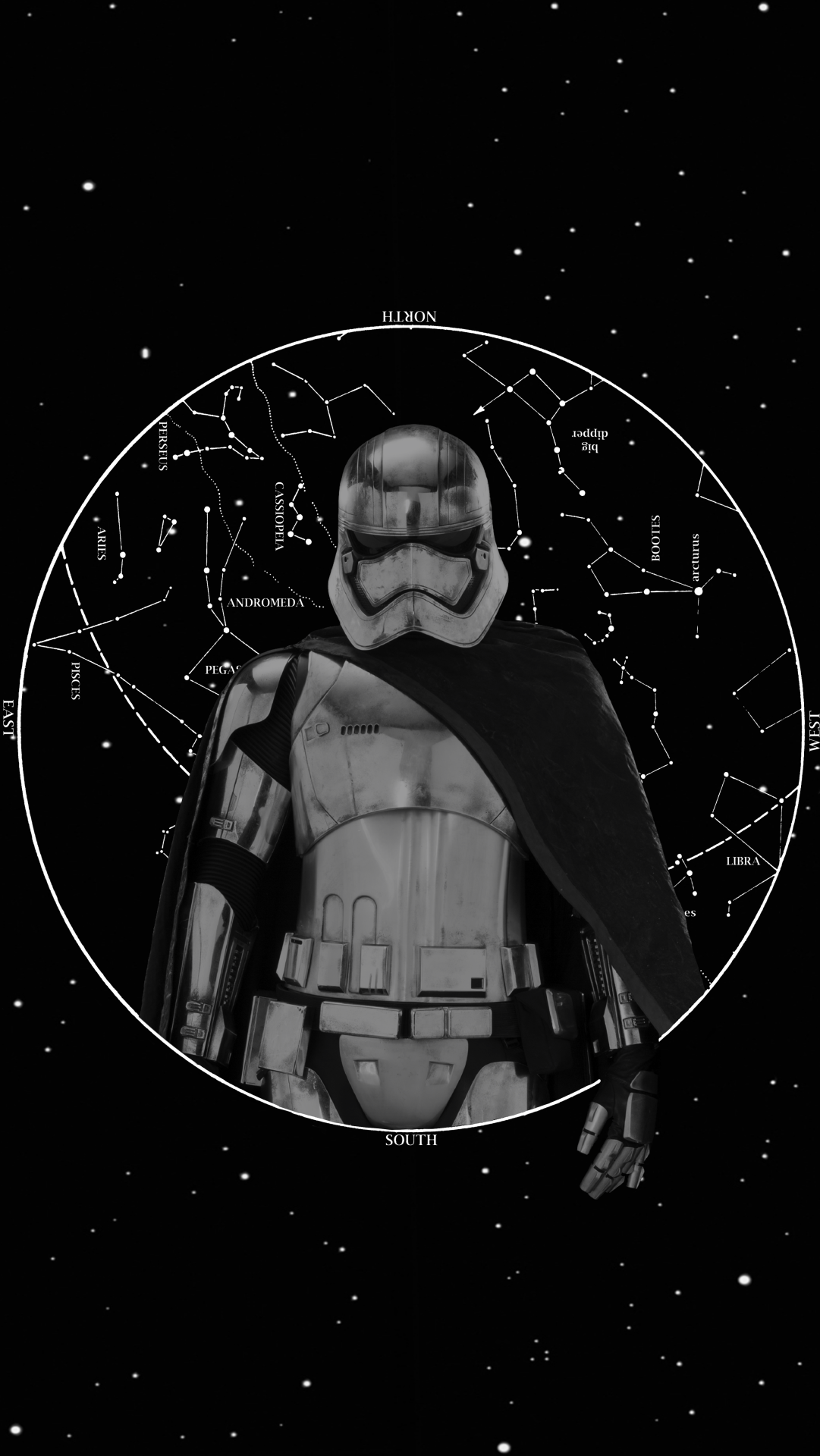 Star Wars Background Tumblr Posted By Christopher Simpson